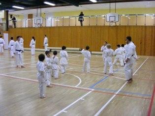 hinode_karate_japan_46