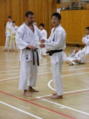 hinode_karate_japan_47