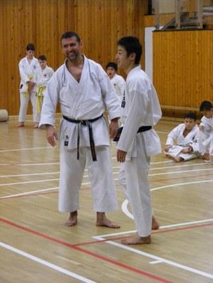 hinode_karate_japan_48
