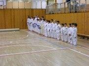 hinode_karate_japan_49