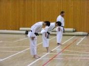 hinode_karate_japan_50
