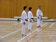 hinode_karate_japan_51
