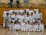 hinode_karate_japan_54