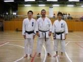 hinode_karate_japan_55