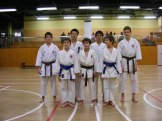 hinode_karate_japan_57