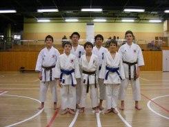 hinode_karate_japan_58
