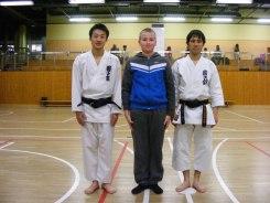 hinode_karate_japan_59