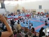 hinode_karate_diakolimpia_2015_02