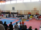 hinode_karate_diakolimpia_2015_06