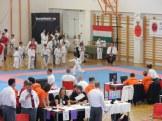hinode_karate_diakolimpia_2015_13