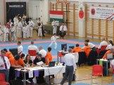 hinode_karate_diakolimpia_2015_14