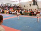 hinode_karate_diakolimpia_2015_16