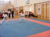 hinode_karate_diakolimpia_2015_18