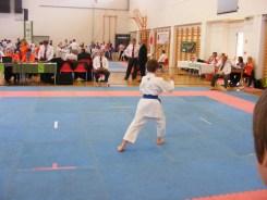 hinode_karate_diakolimpia_2015_22
