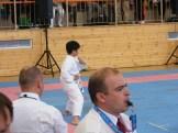 hinode_karate_diakolimpia_2015_24