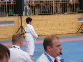 hinode_karate_diakolimpia_2015_25
