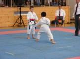 hinode_karate_diakolimpia_2015_28