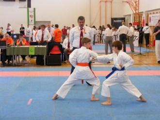 hinode_karate_diakolimpia_2015_31