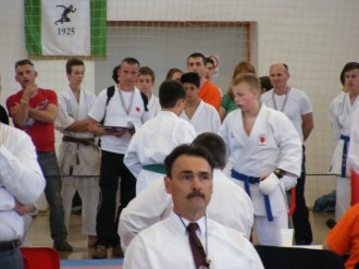 hinode_karate_diakolimpia_2015_45