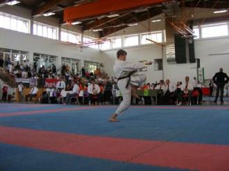 hinode_karate_diakolimpia_2015_56