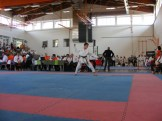 hinode_karate_diakolimpia_2015_57