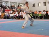 hinode_karate_diakolimpia_2015_61