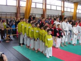 hinode_karate_sarvar_2015_01