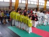 hinode_karate_sarvar_2015_02