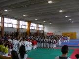 hinode_karate_sarvar_2015_03