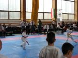 hinode_karate_sarvar_2015_06