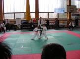 hinode_karate_sarvar_2015_07