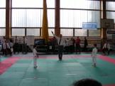 hinode_karate_sarvar_2015_08