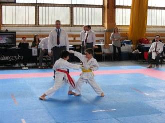 hinode_karate_sarvar_2015_12