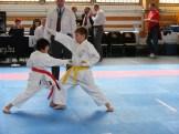 hinode_karate_sarvar_2015_13