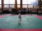 hinode_karate_sarvar_2015_15