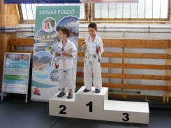 hinode_karate_sarvar_2015_21