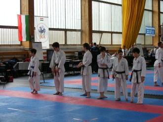 hinode_karate_sarvar_2015_23