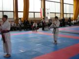 hinode_karate_sarvar_2015_24
