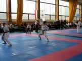 hinode_karate_sarvar_2015_25