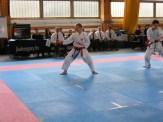 hinode_karate_sarvar_2015_26