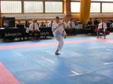 hinode_karate_sarvar_2015_27