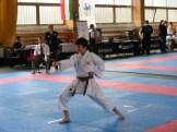 hinode_karate_sarvar_2015_28
