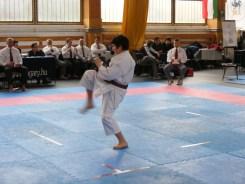 hinode_karate_sarvar_2015_32