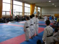 hinode_karate_sarvar_2015_33