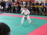 hinode_karate_sarvar_2015_35