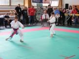 hinode_karate_sarvar_2015_36