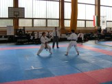 hinode_karate_sarvar_2015_37