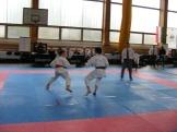 hinode_karate_sarvar_2015_39