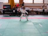 hinode_karate_sarvar_2015_41