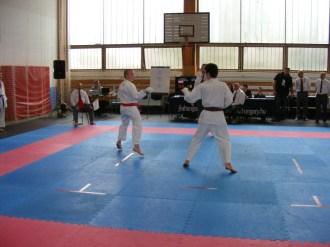 hinode_karate_sarvar_2015_42